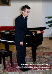 /web/htdocs1/stekencz/home/www/wp content/uploads/2017/10/20171011 klaveirni recital pavla zemana