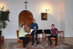 /web/htdocs1/stekencz/home/www/wp content/uploads/2015/11/20151123 klarinetove trio 001 2