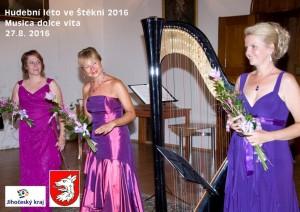 /web/htdocs1/stekencz/home/www/wp content/uploads/2016/09/20160916 musica dolce vita